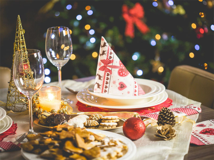 Merry & Bright 2019 – Don't Miss Your Chance to Advertise